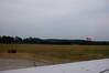 dsc_1628 Flight home HPN-ATL yyyymmdd (date)