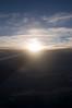 dsc_1645 Flight home HPN-ATL yyyymmdd (date)