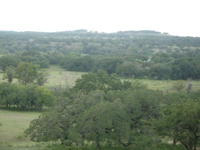 2010-09-17 Trip to Austin, TX