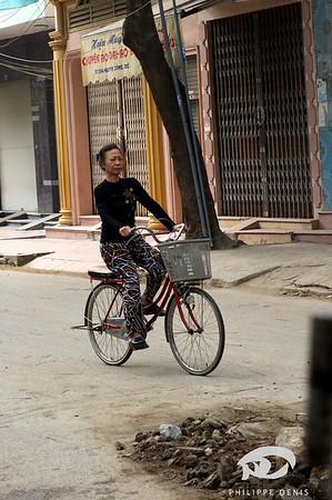 20101223 - Vietnam