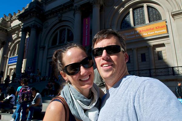 2010_NYC_TheMet