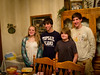 2011-02 PA trip for birthdays 06