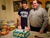 2011-02 PA trip for birthdays 02