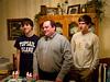 2011-02 PA trip for birthdays 01