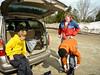 2011-02 PA trip for birthdays 12