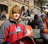 2011-02 PA trip for birthdays 16