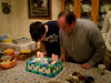 2011-02 PA trip for birthdays 03