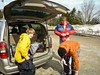2011-02 PA trip for birthdays 10