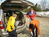2011-02 PA trip for birthdays 09