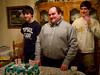 2011-02 PA trip for birthdays 04