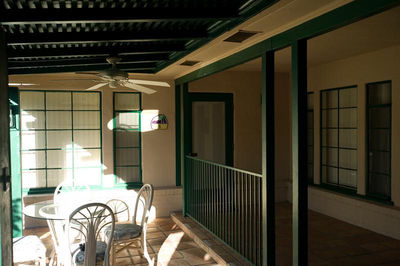 2011-02-28-Desert-Sun-Resort