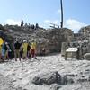 Exploring Megiddo