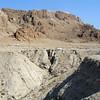 Desert Hills near Qumran