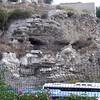 Golgatha - Hill of the Skull - potentially