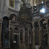 Church of Holy Sepulchre