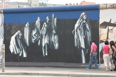 2011 06 05_Berlin Wall Grafiti_3198