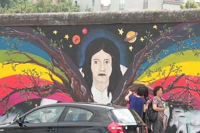 2011 06 05_Berlin Wall Grafiti_3202