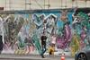 2011 06 05_Berlin Wall Grafiti_3195