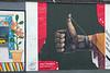 2011 06 05_Berlin Wall Grafiti_3206_edited-1