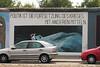 2011 06 05_Berlin Wall Grafiti_3218