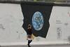 2011 06 05_Berlin Wall Grafiti_3200