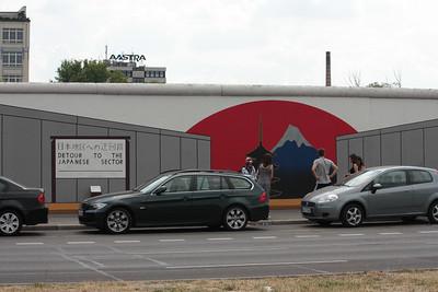 2011 06 05_Berlin Wall Grafiti_3215