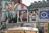2011 06 05_Berlin Wall Grafiti_3199
