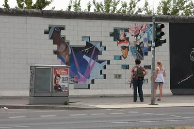 2011 06 05_Berlin Wall Grafiti_3217