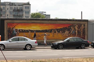 2011 06 05_Berlin Wall Grafiti_3212