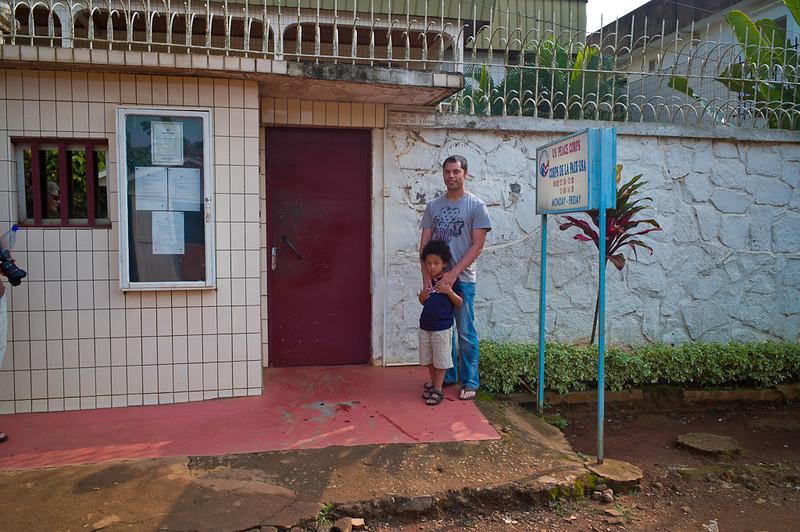 2011-06-27-Last-Yaounde-Jpegs