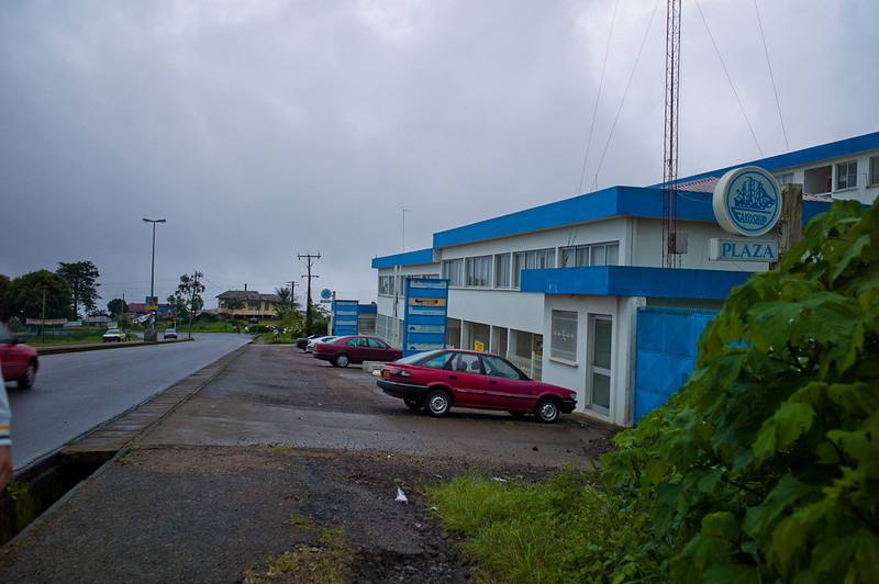 2011-06-28-Buea-Day-One-Jpegs