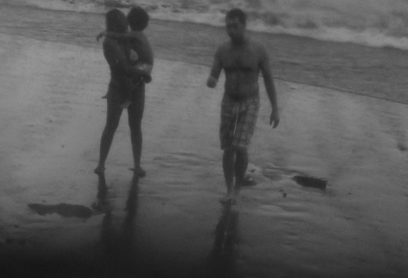 2011-07-02-Seme-Beach-Limbe