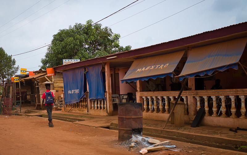 2011-07-05-More-Yaounde