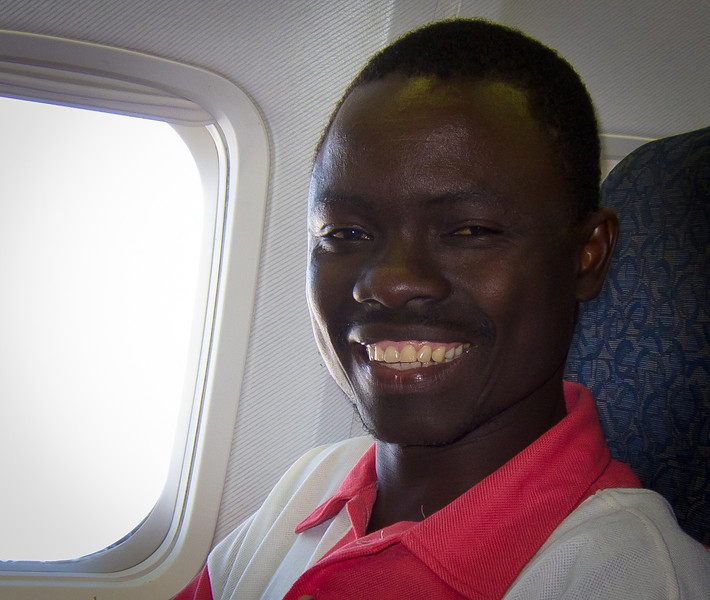 2011-07-06-Yaounde-to-Dogba