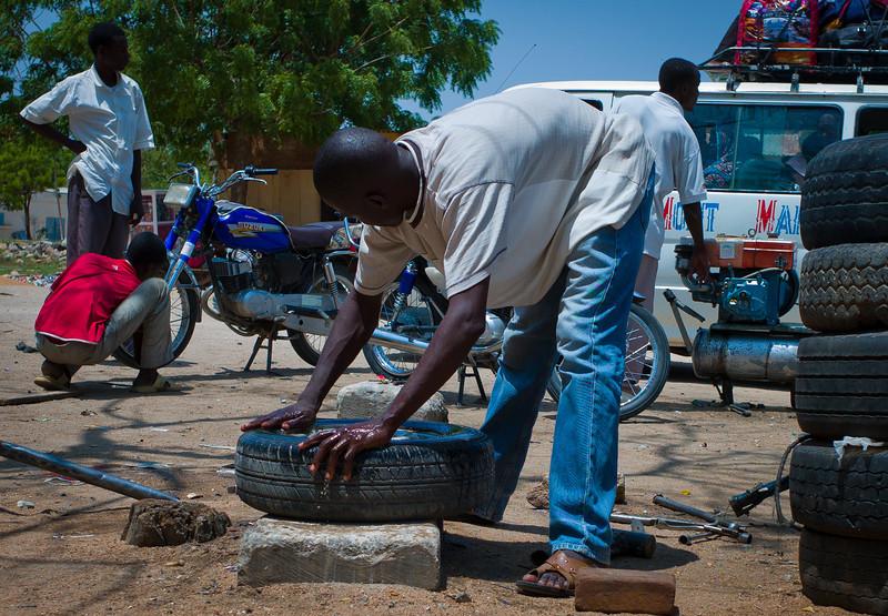 2011-07-08-Tire-Repair