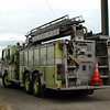 Tacoma E-One E6 rr lf