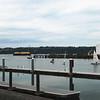 Thea Foss Waterway 2