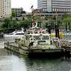 Tacoma Fireboat Defiance ft rt