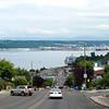 2011-07-11 Tacoma Thea Foss Waterway