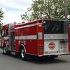 Tacoma Spartan E-1 rr lf