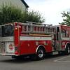 Tacoma Spartan E-1 rr rt