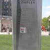 Downtown Denver - Cultural Complex