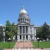 Colorado State Capital