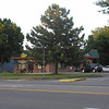 Runza cafe - previously owned by friends, Terry and Jan Lyman