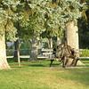 Loveland park
