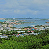 Simpson Bay, West Philipsburg, St. Maarten