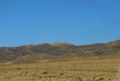 2011-08-19_27 AZ CAL