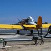 2011-08-19 Tulare CA Ayres Corporation 1979 STR-T34 rr lf 1