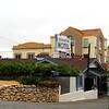 2011-08-20 Paso Robles hotel