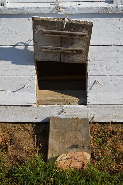 2011-09-12-Farm-Implements